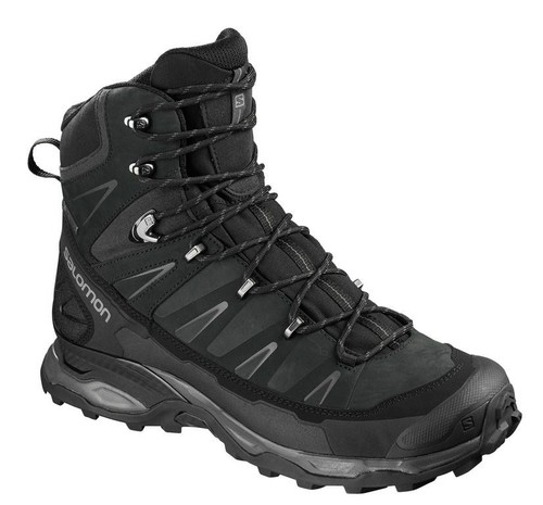 Bota X Ultra Trek GTX - Salomon