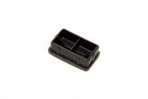 Ponteira Plástica 30x50