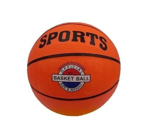 Bola de Basquete Official Sports