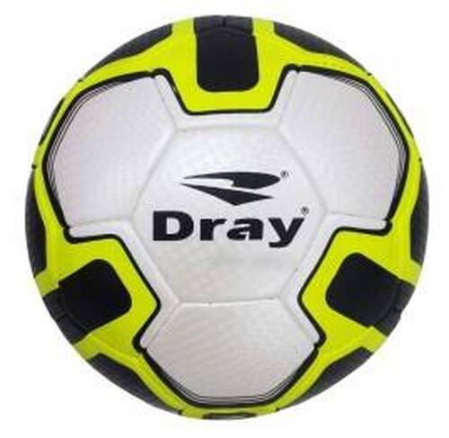 Bola Dray Futsal Costurada