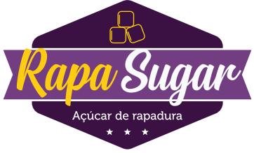 Rapa Sugar