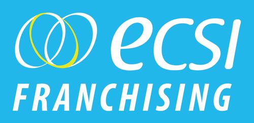 ECSI Franchising