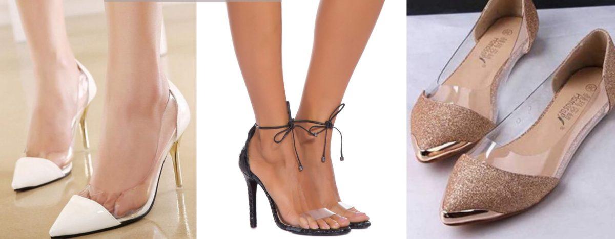 ce13af094 Vestido Longo para combinar com essas sandálias incriveis.
