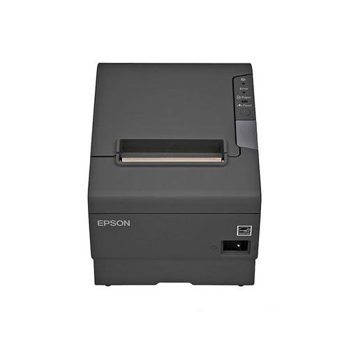 Impressora Não Fiscal  Epson TM-T88V