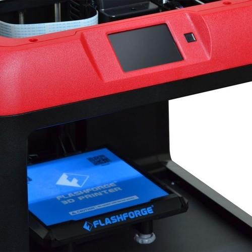Impressora 3D Finder Flashforge