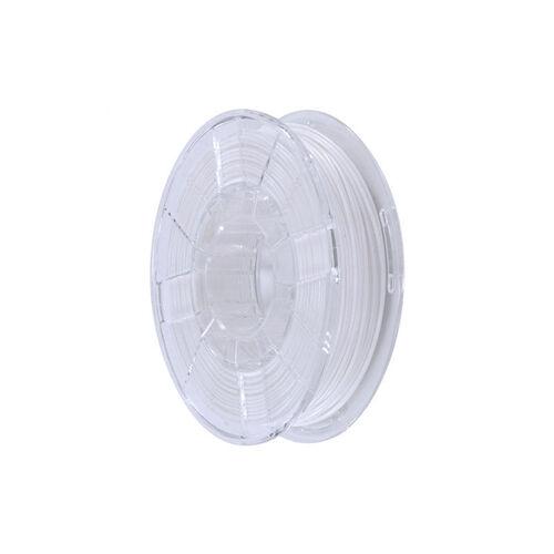 Filamento para Impressora 3D PLA 250g