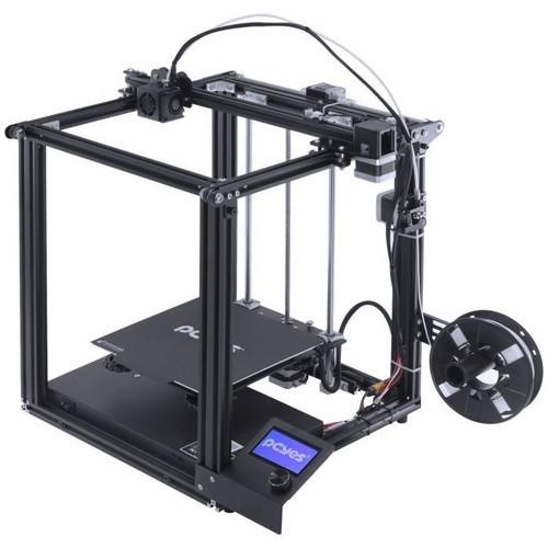 Impressora 3D PCYes - Faber 5