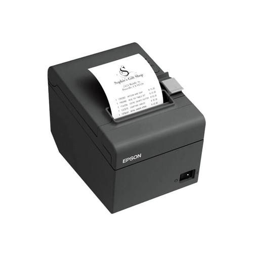 Impressora Não Fiscal Térmica Epson TM-T20