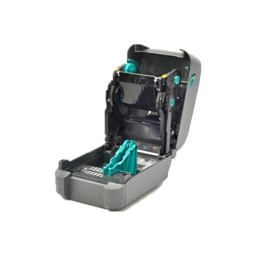 Impressora de Etiquetas Térmica Zebra GT800
