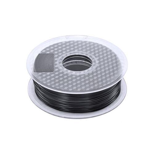 Filamento para Impressora 3D ABS 1kg - Preto