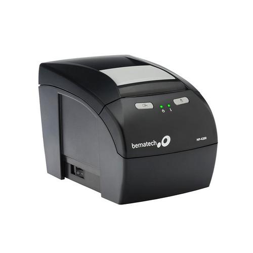 Impressora Não Fiscal Térmica  Bematech MP-4200 TH Ethernet