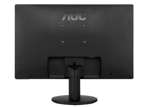 Monitor LED 15.6 AOC