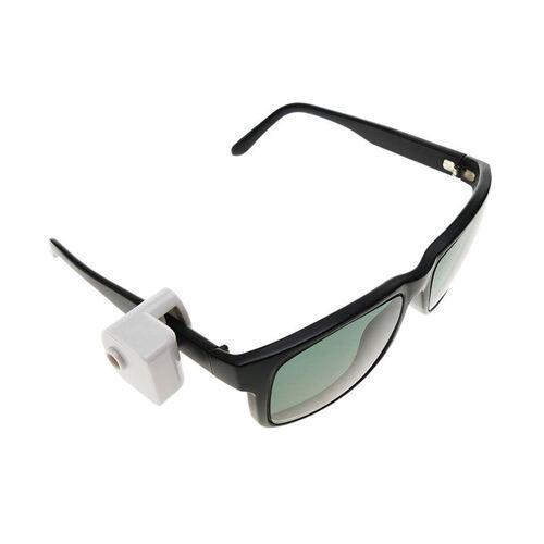 Etiqueta Antifurto para Óculos RF 8,2 Mhz MD15 - 100 un
