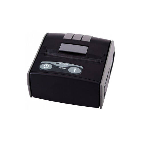 Impressora de Cupom Portátil Datecs DPP - 350 BT