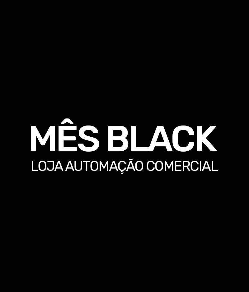 BLCK 1