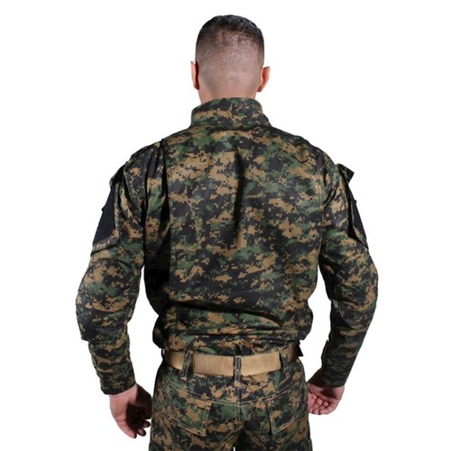Gandola Assault - Marpat