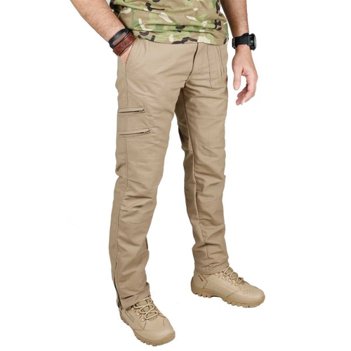 Calça Masculina Multiforce - Coyote