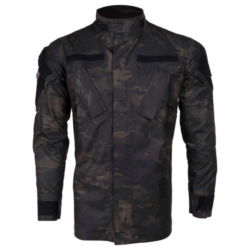 Gandola Assault - Multicam Black