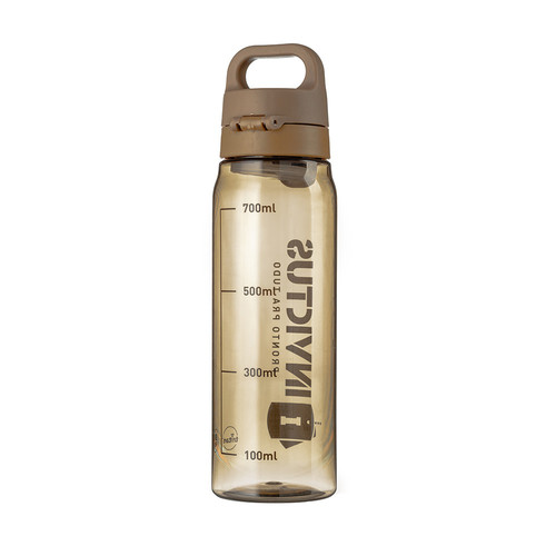 Garrafa Atomic Invictus 830ML - Coyote