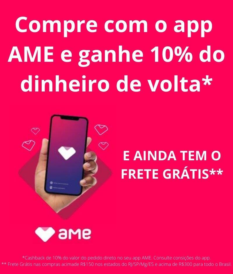 AME Digital