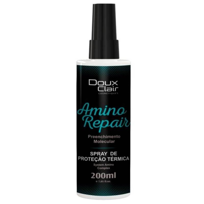 Doux Clair Amino Repair Protetor Térmico 200ml