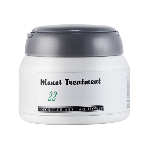 N.P.P.E. No.22 Monoi Treatment Hidratação 300ml