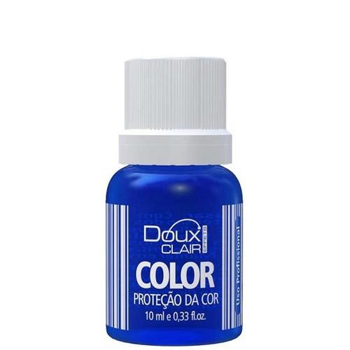 Doux Clair Effets Color Proteção da Cor Ampola 10 ml