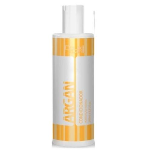 Doux Clair Condicionador Effets Argan Hidratação Intensa 240 ml