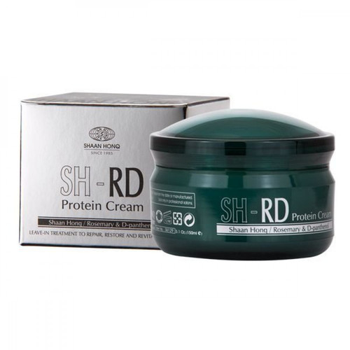 N.P.P.E. SH-RD Nutra-Therapy Protein Leave-in Restaurador 150ml