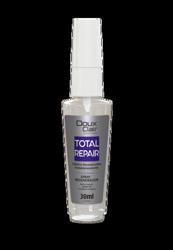 Doux Clair Total Repair Reconstrução em Spray 30ml