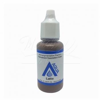 Pigmento Aqua Latte ( 15 ml )