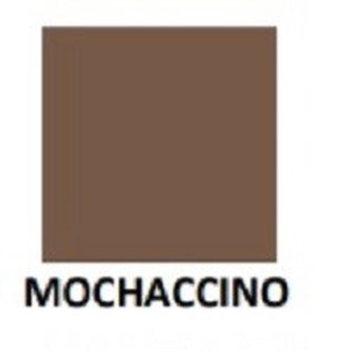 Pigmento Aqua Mochaccino ( 15 ml )