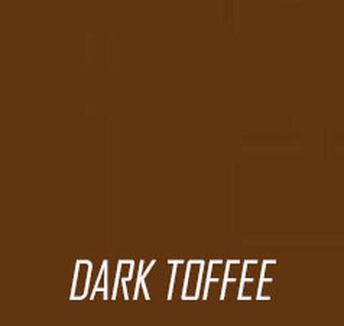 Pigmento Aqua Dark Toffee