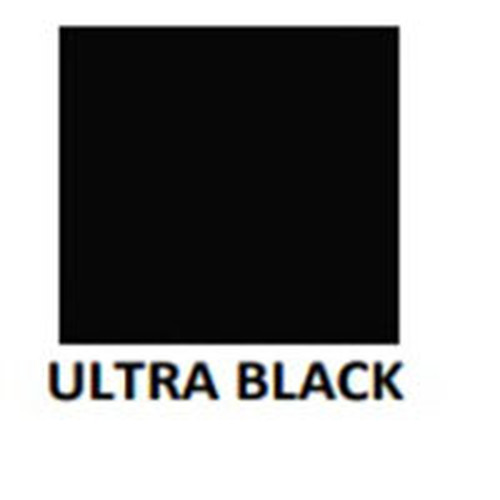 Pigmento Aqua Ultra Black ( 15 ml )