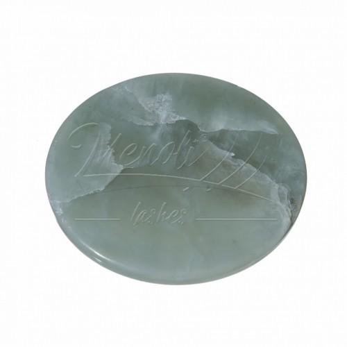 Pedra de Jade