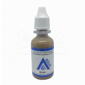 Pigmento Aqua Breve ( 15 ml )
