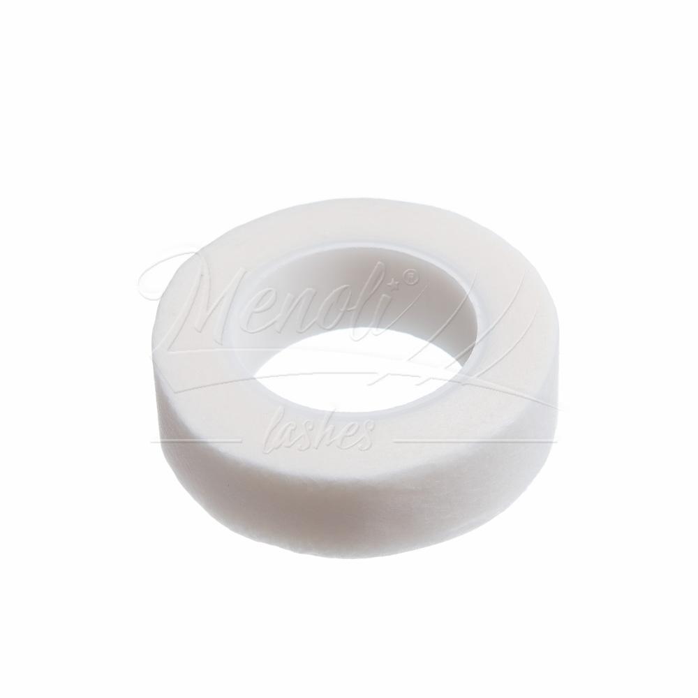 Fita Micropore branca 10 m
