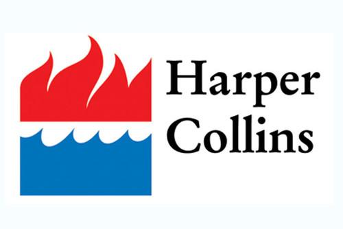 Editora Happer Collins