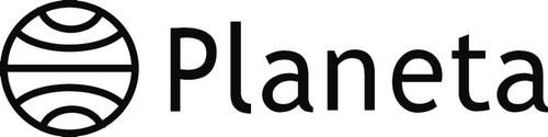 Editora Planeta